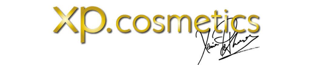 xp-cosmetics.de
